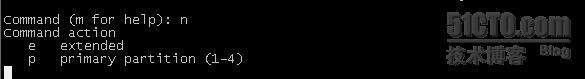180315744